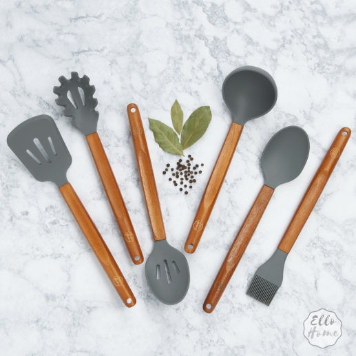 Ellohome Utensils_new