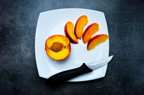 apricot-food-fruit-7961
