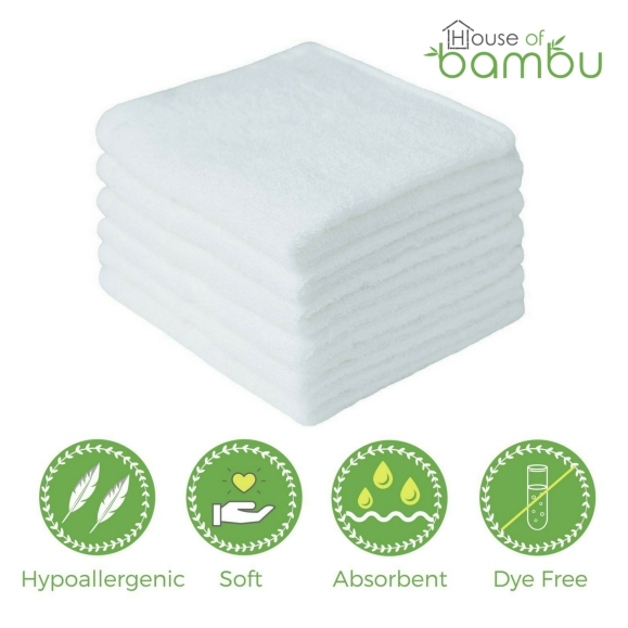 washcloths_houseofbambu_1500x1500