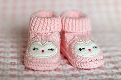 pink-accessories-shoes-adorable-baby-girl