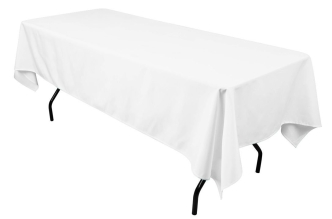 white_tablecloth.jpg
