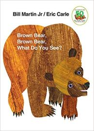 Brown Bear What Do You See.jpg