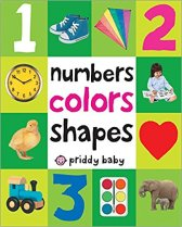 Numbers Colors Shapes.jpg