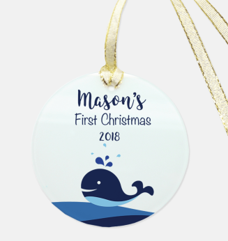 WHALE-WATER-ORNAMENT_MockUp